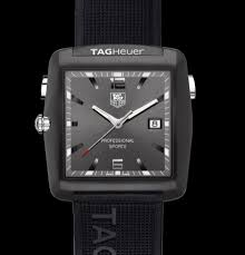 tag heuer golf watches review best selling watches replica review replica tag heuer professional golf wae1113 ft6004 men watch