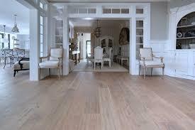 welcome to the wood floor sarasota fl