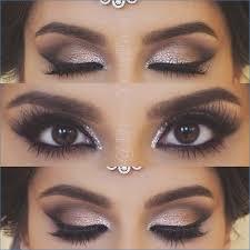 best 25 cute makeup ideas on cute eye makeup for brown eyes
