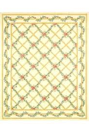 french writing rug sisal area decorated in ruger