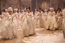 Best Costume Design Oscar 2013 Oscar 2018 Best Costume Design Recipient Nominees The