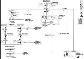 my husband owns 1994 silver ado he needs to install a fuel 1994 Gmc Sierra Fuel Pump Wiring Diagram 1994 Gmc Sierra Fuel Pump Wiring Diagram #24 2014 GMC Sierra Wiring Diagram