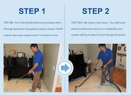 Residential Carpet Cleaning In Detroit U0026 Warren