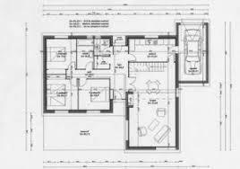 Plan Maison Architecte Design Unique Plan Architecte Gratuit Plan De Maison  Moderne D Architecte Gratuit