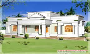 house design plans philippines single home gate story designs