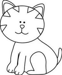 cute animal clipart black and white. Fine Cute Black And White Animal Bing Clipart Cute Picture Freeuse Download In Cute Animal Clipart And White D