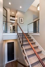 waynesville mountain modern craftsman house 11 modern craftsman style interior design o22 craftsman