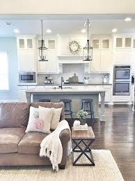 Small Picture Kitchen Ideas Home Design Ideas