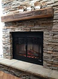 fireplace with mantels rustic wood fireplace log fireplace mantel fireplace mantels woodbridge ontario