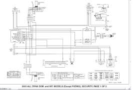 dyna ignition wiring diagram dyna image wiring diagram 2003 dyna wiring diagram jodebal com on dyna ignition wiring diagram