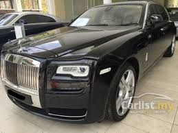 rolls royce phantom 2015 black. 2015 rollsroyce ghost 66 series ii sedan rolls royce phantom black 0