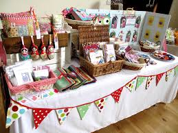101 Best Craft Booth Images On Pinterest  Display Ideas Booth Christmas Craft Show Booth Ideas
