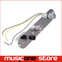 dropshipping telecaster wiring harness uk free uk delivery on Guitar Wiring Harness Uk chrome 3 way wired loaded prewired control plate harness switch knobs for tl tele telecaster guitar accessories mu0604 dropshipping uk guitar wiring harness kits for les paul