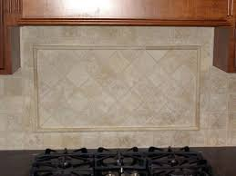 diamond tile backsplash diamond tile google search glass diamond tile backsplash diamond tile backsplash