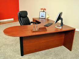 l shaped office table. U Shaped Office Desk Furniture L Table Monarch Reclaimed Look Bullet Best Desks Images On S
