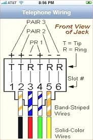 cat5 plug wiring diagram wiring diagram and cable diagram cat5 jack cat5 plug wiring diagram wiring diagram for and jack wiring cat5 keystone jack wiring diagram cat5 plug wiring diagram