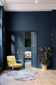 Interior Paint Colors For Living Room 17 Best Ideas About Painted Accent Walls On Pinterest Painting