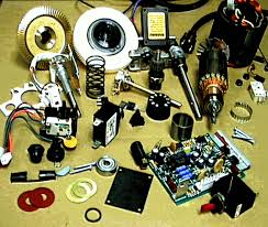 servo products type 150 wiring diagram servo products type 150 servo power feed replacement parts types 140 150 200