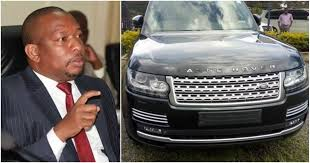 sonko ejects subaru motors out of public land as demolition of illegal structures continues