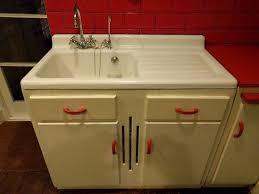 vintage 1950s kitchen sink unit in lewisham london gumtree