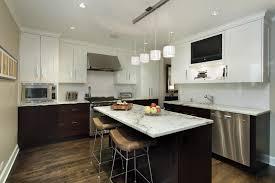 nice kitchen track lighting interior decor nice kitchen track with pendant track lighting for kitchen