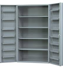 metal garage storage cabinets. metal storage cabinets with doors and shelves home garage n
