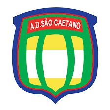 Logo São Caetano Brasão em PNG – Logo de Times