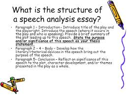 write my best rhetorical analysis essay best academic essay  write my best rhetorical analysis essay