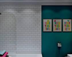 Moderne Badezimmer Turkis Mosaik Fliesen Ausgezeichnet Ta 1 4 Rkis T