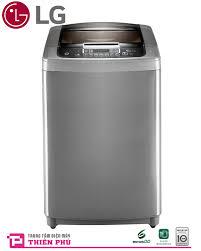 Tổng đại lý phân phối Máy giặt LG WF-D1217DD Inverter 12 kg giá rẻ nhất