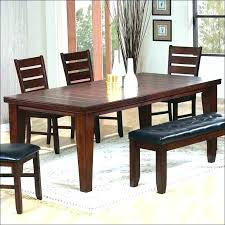 Big Lots Kitchen Table And Chair Sets
