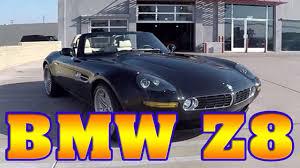 2018 bmw z8. unique bmw 2018 bmw z8  concept redesign2018  reviewnew cars buy for bmw z8