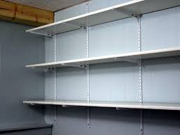 office wall shelving. Wall Shelves Office. Hdswt408_1cd_homeoffice_shelves Office Shelving E