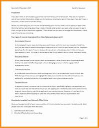 Combination Resume Template Download Combination Resume Template Word Hybrid Format Samples Templates 18