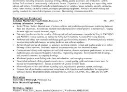 Full Size of Resume:terrific Professional Resume Services Melbourne Fl  Stylish Professional Resume Services Memphis ...