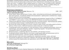 Full Size of Resume:professional Resume Service Near Me Satisfactory  Professional Resume Writers Near Me ...
