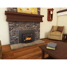 us stove um epa certified wall mount wood burning fireplace