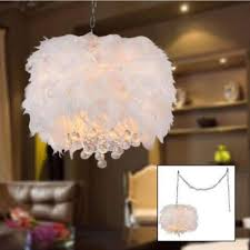 full size of decoration plug in chandelier black hanging swag chandelier multi light pendant swag swag