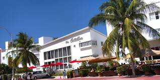 199 catalina hotel and beach club labor day miami vacation deluxe hotel room 4 days 3 nights 50 dining dough