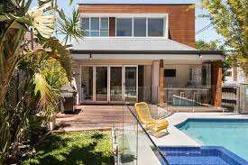 Small Picture Edifice Design recent projects Sydney architects Edifice