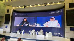السعودية تفتح أبوابها للسياح بدءا من هذا التاريخ