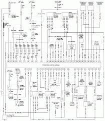 chrysler wiring diagrams with blueprint pics 24580 linkinx com Chrysler Wiring Diagrams medium size of chrysler chrysler wiring diagrams with example chrysler wiring diagrams with blueprint pics chrysler wiring diagrams by vin