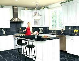 virtual kitchen design kitchen designer kitchen design tool virtual kitchen design tool luxury kitchen design