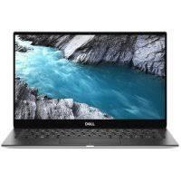<b>Ноутбуки DELL XPS 13</b> - купить ноутбук ДЕЛЛ ХПС 13 недорого в ...