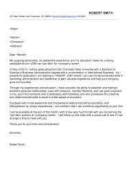 92 Graphic Design Internship Cover Letter Resume Cover