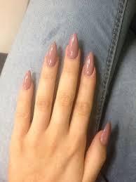 Pin Uživatele Nicole Vraňáková Na Nástěnce Nails Nápady Na Nehty