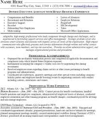 staffing office manager resume for employee relations manager resume  employee relation manager resume - Employee Relation