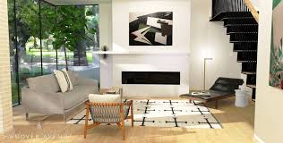 Dallas Modern Furniture Store Simple Modern Dallas Living Room Hanover Avenue