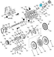 ls1 ls2 ls3 ls6 l76 connector rod bearing kit partsworld performance more views