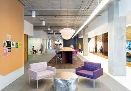 I Cisco San Francisco Office 07 08